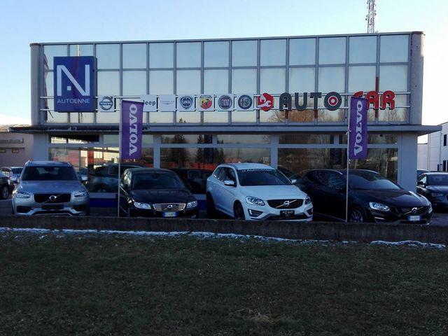 vendita di auto a Castelfranco Veneto