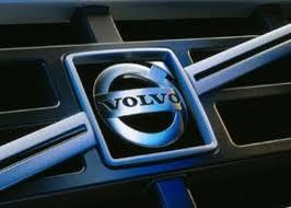 rivenditore autorizzato Volvo Castelfranco Veneto
