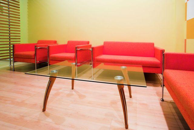 Furniture Repair Services In Dayton OH Cool Furniture Repair Cincinnati Design