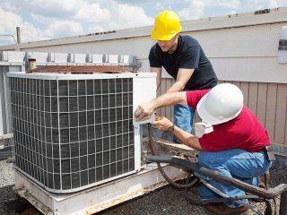 installazione di impianti termoidraulici