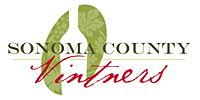 Wine Industry Sales Training Sonoma County