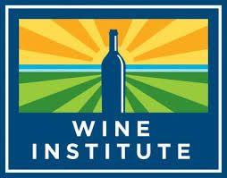 Wine Industry Education Napa County