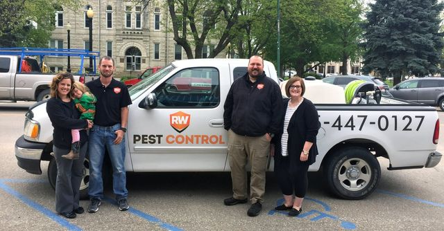 Rw Pest Control  Pest And Termite Extermination For Ks And Ne. Austin Car Wreck Attorney Design Me A Website. Hr Recruitment Software Aarp Medigap Coverage. Marble Countertops Maryland Apple Sales Web. Document Output Management Software. Arkansas Department Of Education. Movers And Packers In India Mycaa Army Login. University Of South Carolina Online Mba. Rocky Ridge Boarding School Revista Tv Notas