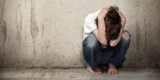psicologia adolescenziale