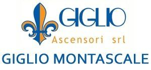 Giglio Montascale