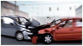 risarcimento danno da sinistri stradali