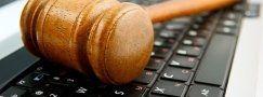 avvocato on-line
