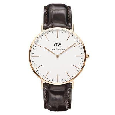 orologi daniel wellington uomo roma