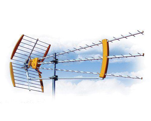 Expert in TV antenna aerial services in Dunedin