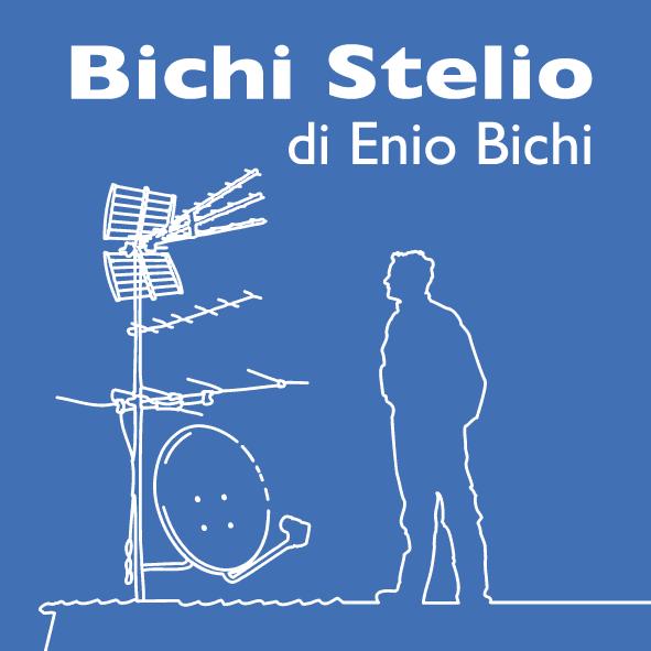 Bichi Stelio-logo