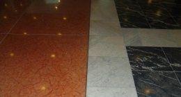 pavimento interno, pavimento in marmo, copertura pavimento in marmo