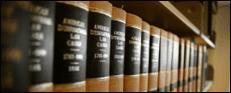 consulenza legale aziendale