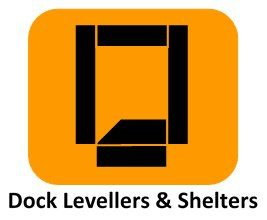 dock levellers and shelters