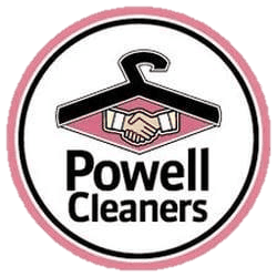 Powell Cleaners