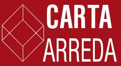 CARTA ARREDA - LOGO