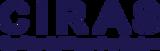 ciras confidential reporting system