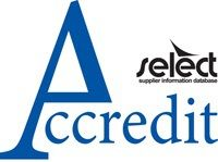 select accredit