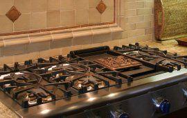 Repair Services Orlando Fl Willard Appliance Inc