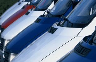 Vehicle repairs, breakdown & delivery services in Swindon -   Scorpion Engineering - Vehicle Repairs4