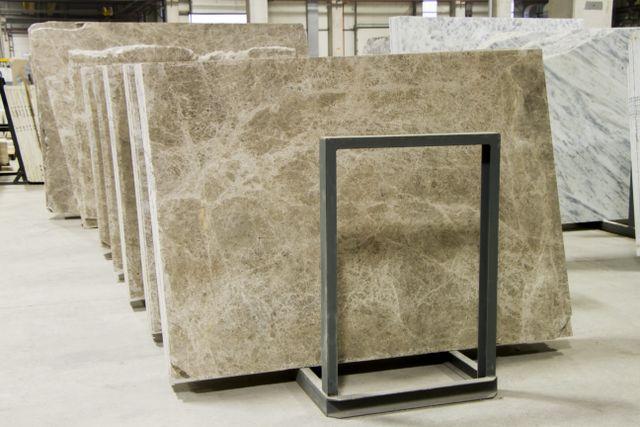 3 Reasons You Should Consider Limestone Countertops