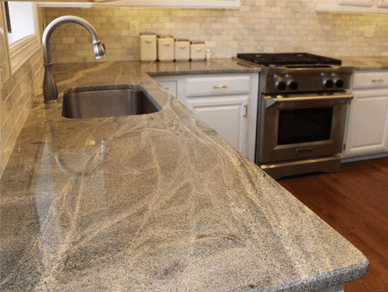 Picture Of Engineered Stone Countertops