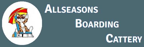 Allseasons Boarding Cattery