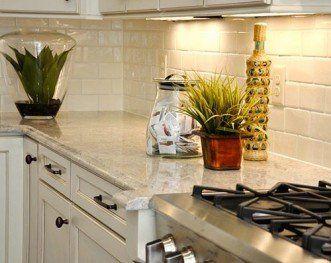 Kitchen Design | Sacramento, CA | Coliseum Stone Gallery