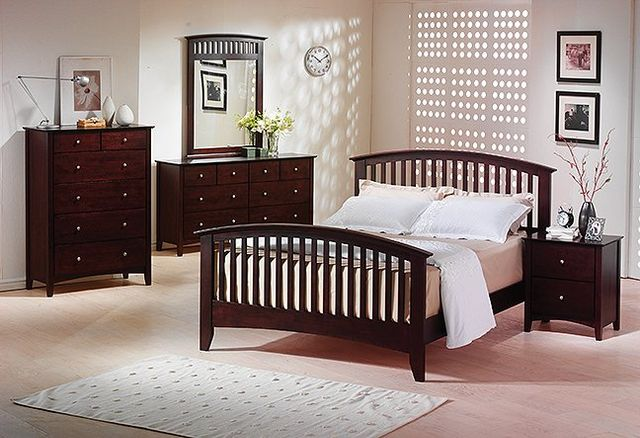Bedrooms Anderson S Warehouse Furniture Pittsburg