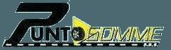 PUNTOGOMME sas logo
