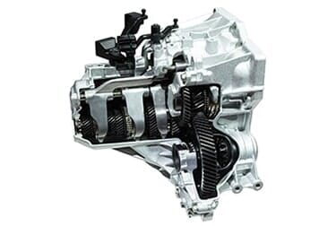 Automatic Transmission Service| Collingswood, NJ | Delaware