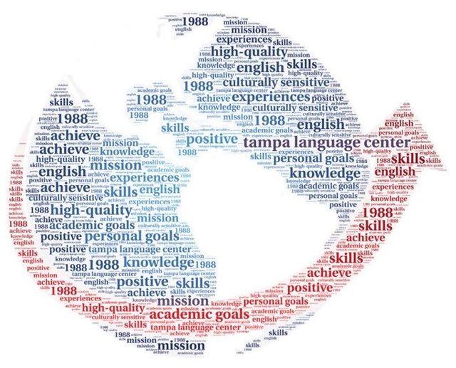 About Tampa Language Center | Tampa, FL | Tampa Language Center