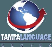 Learn English Language | Tampa, FL | Tampa Language Center