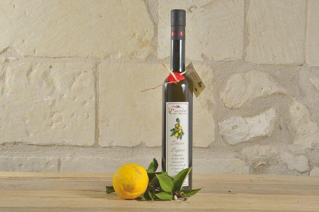 Limonia Liquore