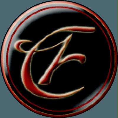 LIQUORIFICIO ESSENTIAE DEL SALENTO logo