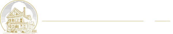 Allanson Glanville Tappan Funeral Homes, Inc.