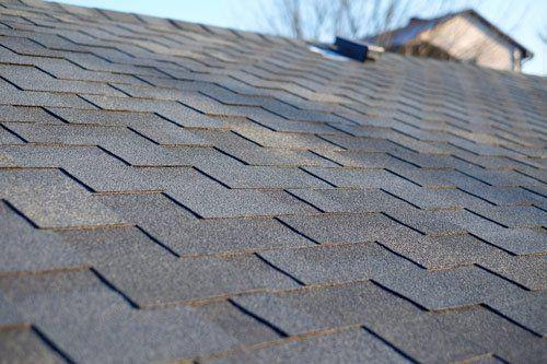Roof Installation Brighton Mi Home Pro Roofing