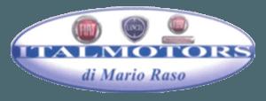 ITALMOTORS - LOGO
