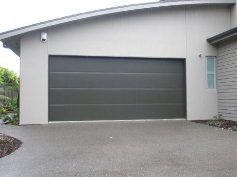 garage door repairs in Manawatu