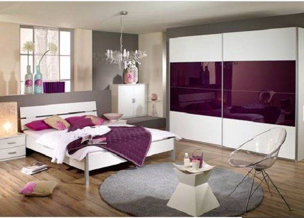 Bedroom furniture Burnley Briercliffe Bed Centre