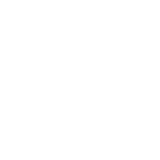 Vascular Surgeons Suffolk County, NY
