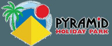 Pyrmid Holiday Park logo