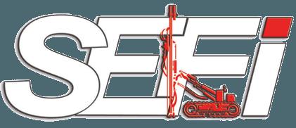 Logo SEFI