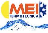 TERMOTECNICA di MEI GIANFRANCO logo