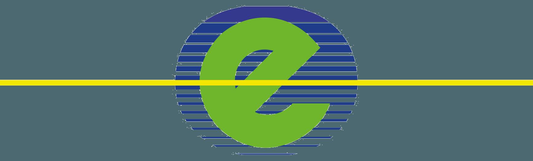 Nitrogen Oxide (NO, NO2, Nox) Analyzers   Eco Physics, Inc