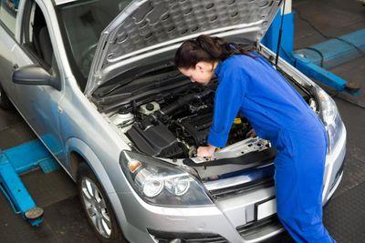 Mobile Mechanic Reading | Mobile Mechanic near me | Car Service Reading