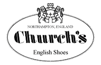Chapines Footwear further Page 400 also Shoe likewise Personalised Pyjamas additionally Balerin. on ladies slippers