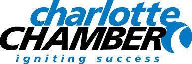 Charlotte Chamber - igniting success