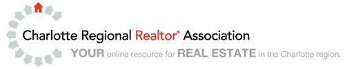 Charlotte Regional Realtor Association