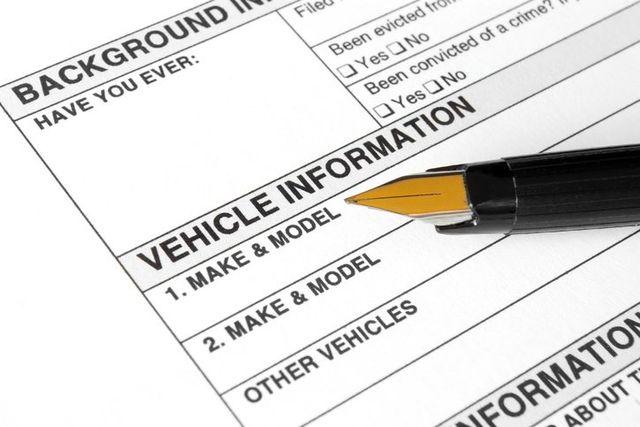 tab renewals | Burien, WA | Siler License Agency Inc