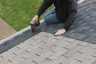 Marvelous A Roofing Company You Can Trust